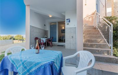Photo for 1 bedroom accommodation in Kavran