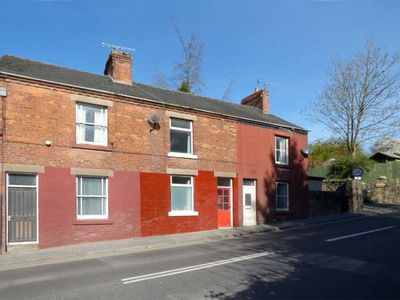 Photo for Warmbrook Cottage, WIRKSWORTH