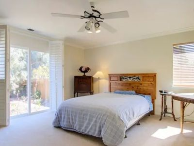 Photo for Clean comfortable safe home in Silicon Valley