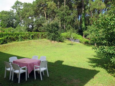 Photo for Vacation home Golondrina (TNS100) in Tarnos - 6 persons, 3 bedrooms