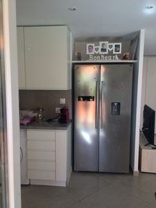 Photo for 3 rooms for rent Cannes