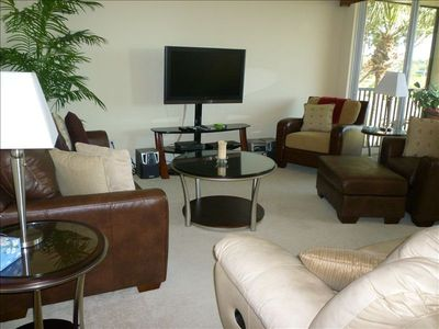 Photo for 2BR Condo Vacation Rental in Estero, Florida
