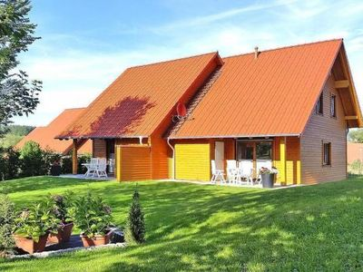 Photo for holiday home, Hasselfelde  in Harz - 6 persons, 2 bedrooms