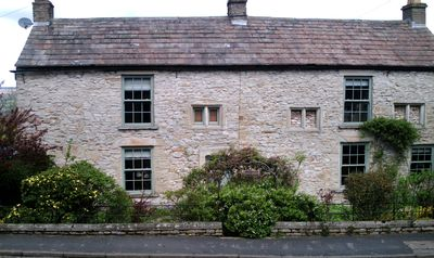 Photo for Self Catering Farm House Conversion In The Heart Of Wensleydale (Sleeps 8)