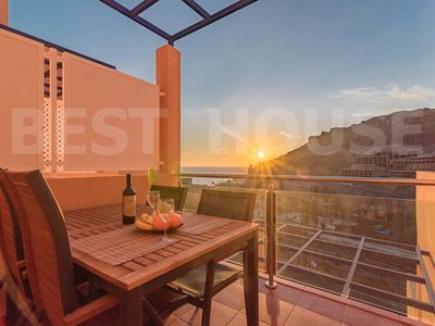 Photo for Taurito Sunset Aparment