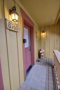 Photo for Trappers Crossing 2 Bedroom by SummitCove Lodging