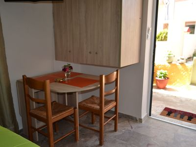 Photo for Nice Apartment in Kissamos