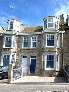 Photo for 6BR House Vacation Rental in St Ives, Cornwall