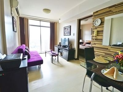 Photo for Highly Requested and Reviewed Condo Rental in Makati