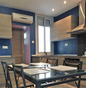 Photo for Apartment T2 TARBES near station and center