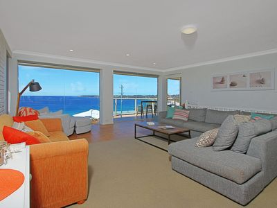 Photo for Mitchell 141 - Mollymook, NSW