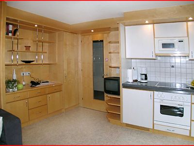Photo for 2BR Apartment Vacation Rental in Au
