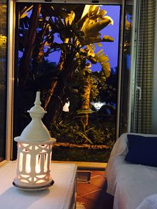 Photo for CHARMING APARTMENT IN RESIDENCE sleeps 6 in TAVIRA