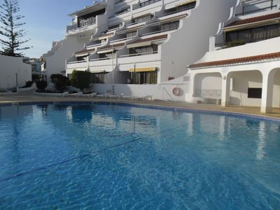 Photo for Albufeira, 5 minutes to the beach (41)