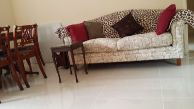 Photo for FREE WI FI  super star Apartment
