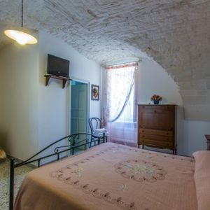 Photo for HERITAGE TOWN - Apartment Agrifoglio