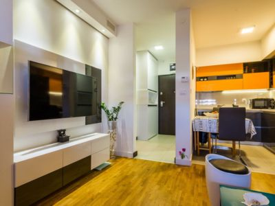 Photo for Pula Airport Apartment
