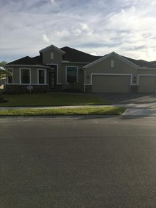 Photo for Brand new 4 bedroom 2 bath home close to Disney, space coast, beaches