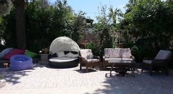 Photo for Cennet Apart - In Bodrum (Bitez)