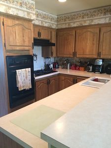 Photo for 2BR House Vacation Rental in Buena Park, California