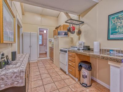 Photo for Two bedroom Hunt Box Apartment 8.9 miles from Tryon International Equestrian