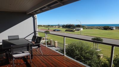 Photo for Heat-N-View, Jurien Bay