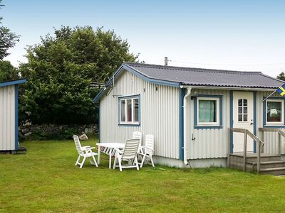 Photo for 8 person holiday home in Tvååker