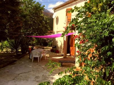 Photo for Country house in the heart of Castagniccia
