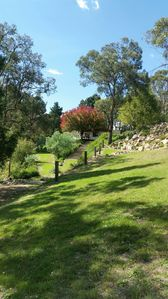 Photo for Property nestled in the Beautiful Megalong Valley - Blue Mountains.