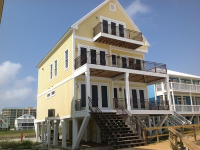 Photo for 6BR House Vacation Rental in Gulf Shores, Alabama