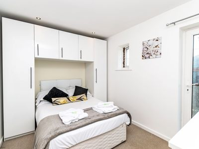 Photo for Residential Estates - 1 Bed Apt