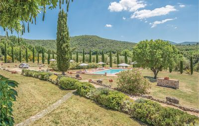Photo for 9 bedroom accommodation in Narni (TR)