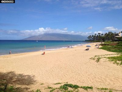 Photo for Maui Banyan Kihei Hawaii 1 Bedroom 1 Bath