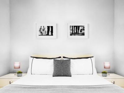 Photo for Apartment near Central Station