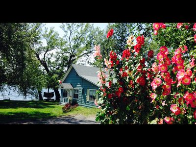 """Photo for """"A Slice Of Heaven"""" in Prince Edward County! Waterfront 10 Minutes From Picton!"""