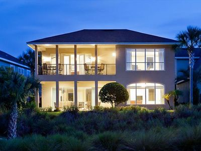 Photo for STUNNING 5* LUXURY Spacious Modern Villa - 5 Large Bedrooms & Family Friendly