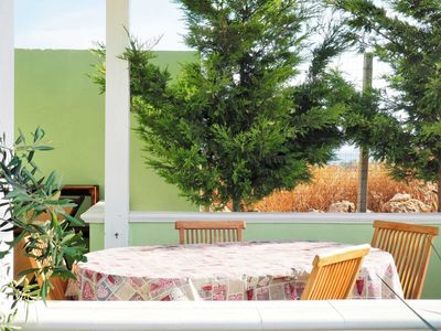 Photo for Residence Le Castella - Apartment 6 places n. 10