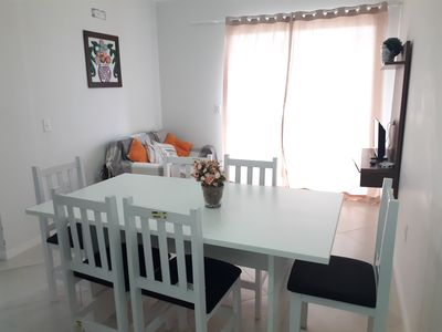 Photo for 227, Apartment 2 Bedrooms, near beach and quiet