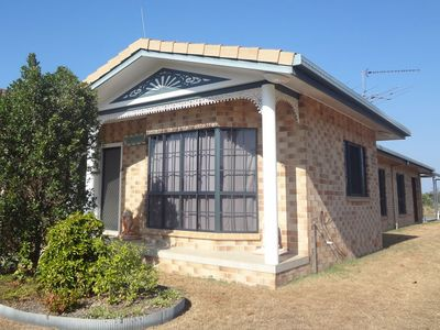 Photo for 3BR House Vacation Rental in Lucinda, QLD