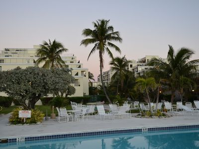 Photo for OCEANFRONT PARADISE FULLY RENOVATED - WALKOUT TO THE BEACH!!