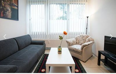 Photo for Welcome to Comfort Apartments Here you will feel at home