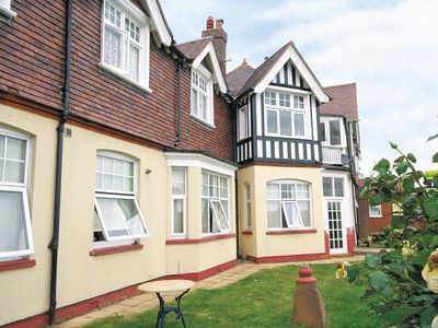 Photo for 1 bedroom property in Woodbridge.