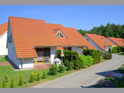 """Photo for Terraced house Typ5 - FP """"Freesenbruch"""" 5c / T5"""