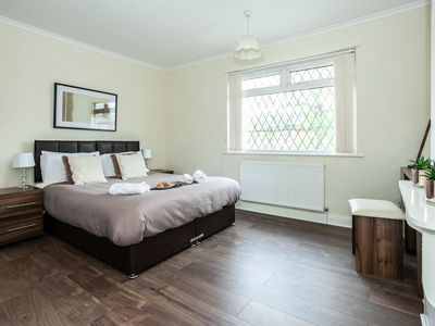 Photo for St Pius House (Sleeps 6)