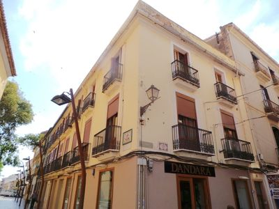 Photo for COP - Refurbished apartment - CENTER OF DENIA