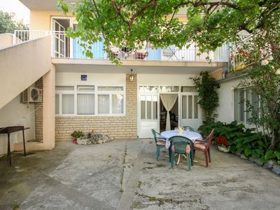Photo for Apartments Grozdana (24621-A2) - Vodice