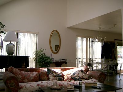Photo for East Hampton Vacation Oasis