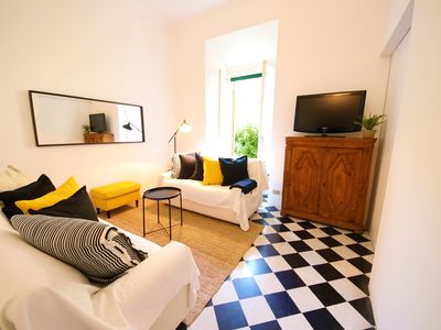 Photo for Marea by KlabHouse w/2BR-2BTH in the heart of Portofino