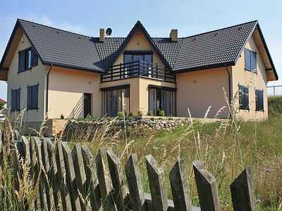 Photo for Vacation home Anna in Gardna Wielka - 6 persons, 3 bedrooms