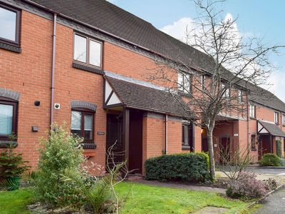 Photo for 2BR House Vacation Rental in Stratford-upon-Avon
